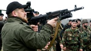 новости, политика, рамзан кадыров, россия, чечня, субсидии, халифат, боевики, парнас, война, чеченская война, армия кадырова
