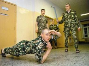 армия россии, дедовщина, военные, предатели, крым