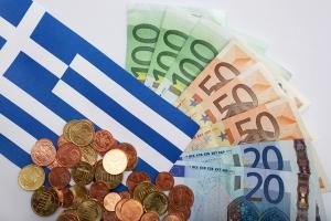греция, кредиты, дефолт, евросоюз, ангела меркель, франсуа олланд,
