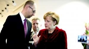 донбасс, восток украины, германия, меркель, астана, казахстан, переговоры, украина, политика
