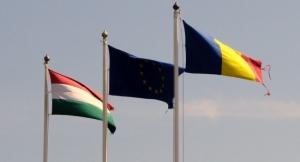 пасе, новости украины, общество, береза, новости рф, новости россии, москва, венгрия, румыния, украина, киев, вру, парламент украины