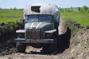 луганская область, лнр, восток украины, происшествия, армия украины, ато