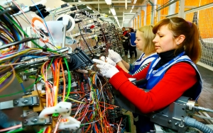 Литва, Украина, визы, труд, миграция, новости, работа, Европа