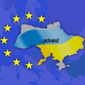 украина, россия, ес, ассоциация,