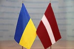 Украина, Латвия, Россия, Европейский суд по правам человека, политика, МИД Латвии, Евросоюз