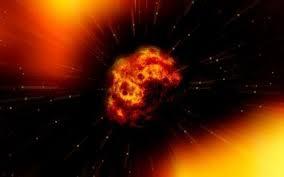 2019, конец света, нибиру, апокалипсис, астероид 2019 FV, происшествия, катастрофа, наука
