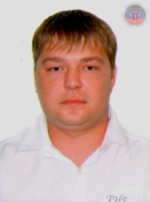донецк, днр, общество. происшествия, восток украины, донбасс