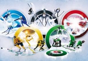 мок, олимпиада-2022, осло, алма-ата, пекин, зимняя олимпиада