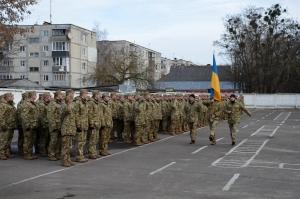 миротворцы, украина, конго, новости, министерство обороны, армия украины, всу, африка, оон, миссия