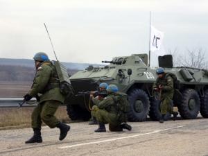Молдавия, Миротворческие войска, Россия, армия РФ, ОБСЕ, ЕС, США, Приднестровье