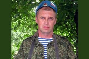 украина, война на донбассе, оос, всу, горловка, днр