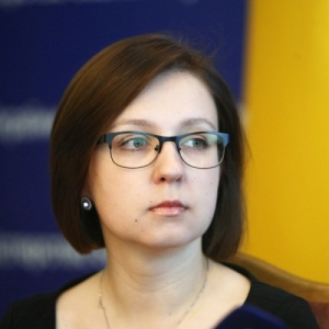 образование, украина, вузы, студенты, учеба, совсун, стреляли