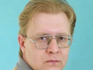 бывшев, стихотворение, российский поэт