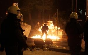 политика, греция, общество, происшествия