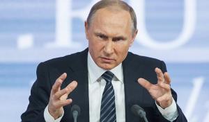 Россия, взрыв, армия, ядерное оружие, ракеты, Архангельск, причина, Путин