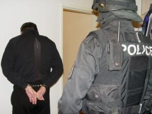 болгария, франция, париж, братья куаши, криминал, происшествие, общество, теракт