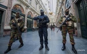 франция, криминал, общество, бельгия, терроризм