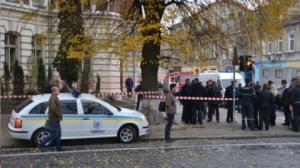 львов, происшествие, криминал, новости украины, общество, убийство