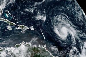 ураган, Ирма, Флорида, США, стихийное бедствие, катастрофа, циклон, эвакуация, новости сша, население флориды. население сша
