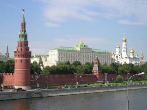 Россия, Песков, Путин, Порошенко, Донбасс