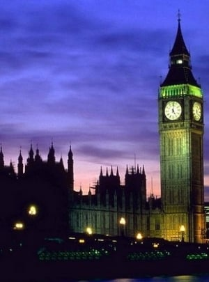 Великобритания, Кэмерон, оон, исламское государство