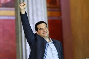 ципрас, греция, украина, россия, евросоюз, политика