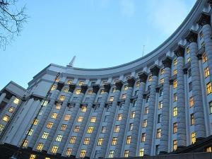 украина, россия, экономика, торговое эмбарго, санкции, кабмин, общество, происшествия