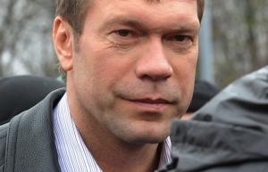 Царев, захарченко, днр, донбасс