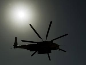Украина, общество, Киев, вертолеты, новости, СБУ, МВД