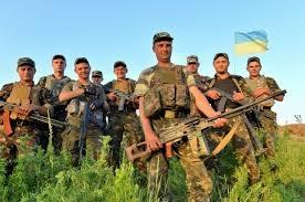 Запорожье, суд, ато, донбасс, юго-восток украины, генпрокурарута, виталий ярема