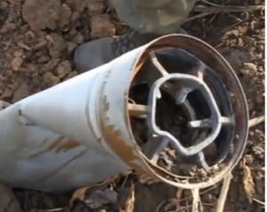 ВСУ, армия украины, саперы, мины, ракеты