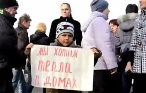 одесса, происшествия, общество, новости украины
