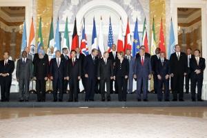 G20, сша, мвф, вто, саммит