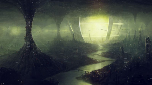 США, армия, контр-адмирал, аномалия, подземная цивилизация, феномен, летающие тарелки