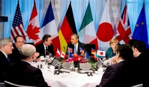 россия, минск, сша, ес, германия, франция, G7