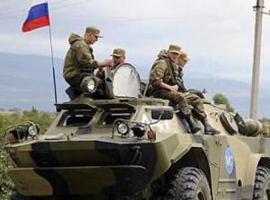 АТО, Донбасс, восточная Украина, Путин, НАТО