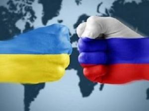 Экономика, Украина, Россия, Санкции, Путин, Калашников.
