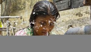 новости мира, жара в индии, погибшие, 29 мая, штатеАндхр-Прадеш