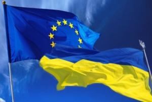 порошенко, нато, столтенберг, украина