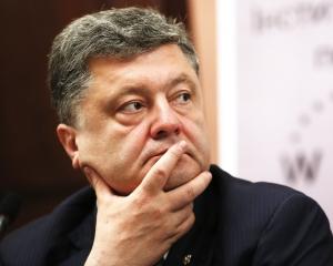 Порошенко, Минск, ОБСЕ, миротворцы
