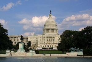 новости, США, Вашингтон, бюджет 2020, финансирование, борьба с агрессией РФ