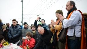 касьянов, общество, немцов, россия, москва, марш