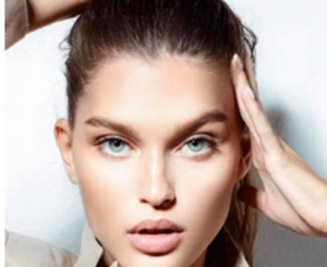 леонила гузь, моделинг, красота, конкурс красоты, фото, мисс украина