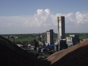 Луганская область, происшествия, АТО, Юго-восток Украины, Красный партизан