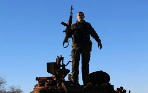 политика, общество, мариуполь, днр, армия украины, новости украины