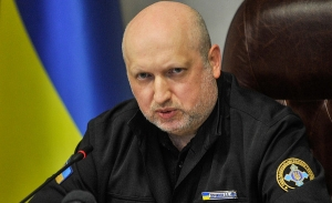 украина, турчинов, агрессия, россия, армия, зарплата