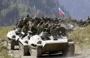 карабах, война, армения, азербайджан, сегодня, карты, база, российские войска