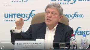 Крым после аннексии, Новости России, Политика, Общество, Новости Украины, Скандал