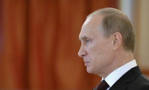 санкции, нефть, газ, экономика, россия, украина, путин, евросоюз