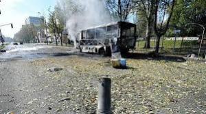 донецк, днр, армия украины, происшествия, юго-восток украины, донбасс, общество, новости украины
